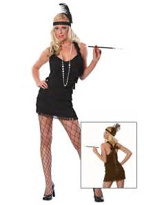 Sexy 1920s lindy lace black flapper costume sexy womens 1920s