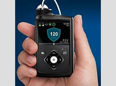 Diabetes Therapy Receives Top Honors | Medtronic News Minimed 670g News