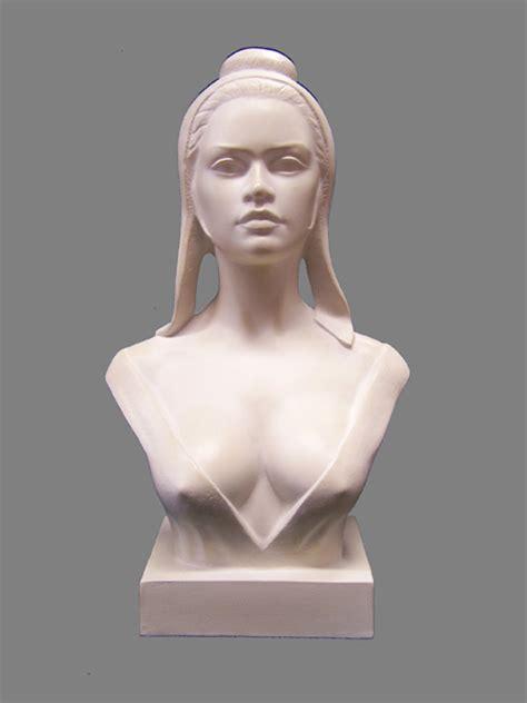 portrait de marianne avec 1549505459 rendez vous avec le fran 231 ais la repr 233 sentation du buste de marianne vue par une fillette de 8 ans