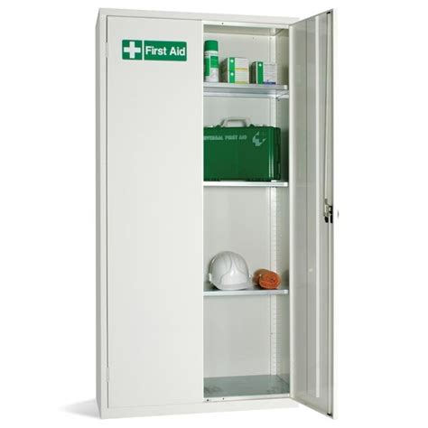 office aid cabinet aid cabinets cabinet suppliers storage