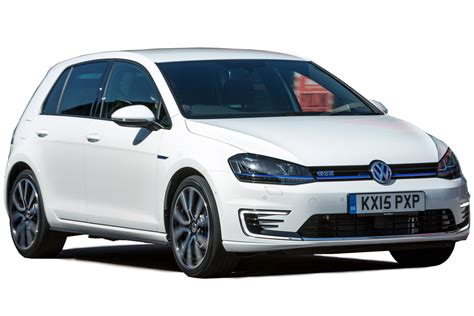 volkswagen golf volkswagen golf gte hatchback review carbuyer