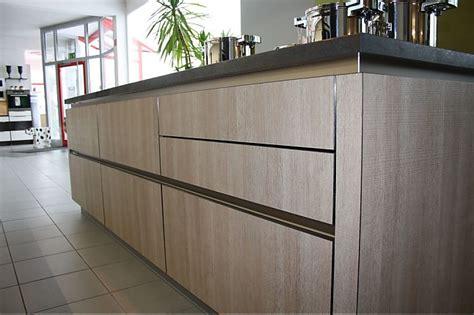 poliform küche schlafzimmer flamme m 246 bel