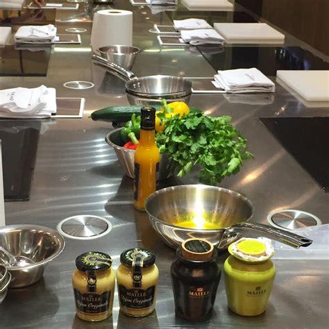 un cour de cuisine concours et si vous participiez 224 un cour de cuisine 224