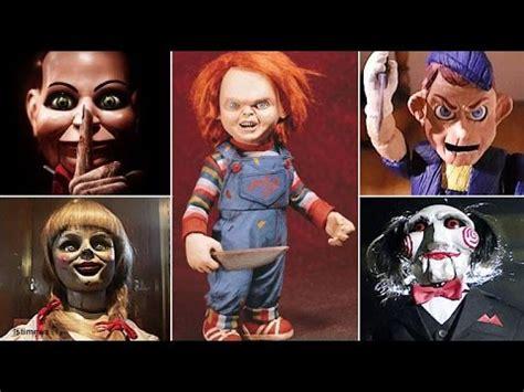 sinopsis film robert the doll 2015 on the spot terbaru 2015 7 kisah mistis yang di jadikan
