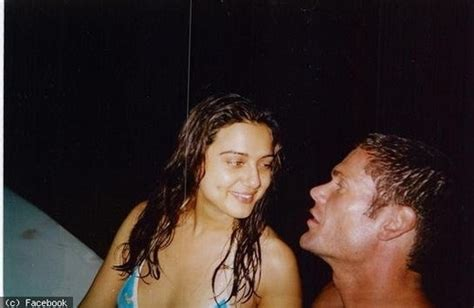 Does Usc Marshall Mba Accept 3 Year Indian Degrees by Everything You Need To About Preity Zinta S Husband