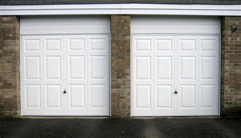 Garage Door Repair Manchester Nh by Garage Door Springs Manchester 28 Images Garage Doors