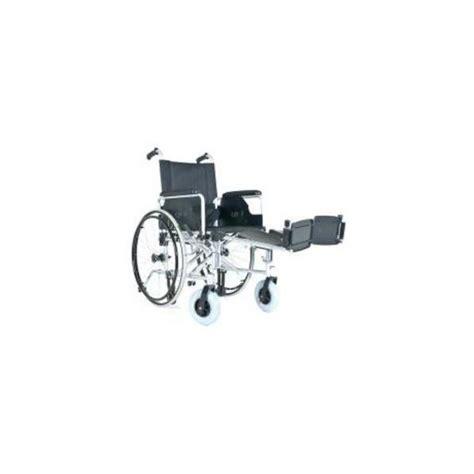 pedane per carrozzine disabili noleggio carrozzine per disabili e anziani santa di