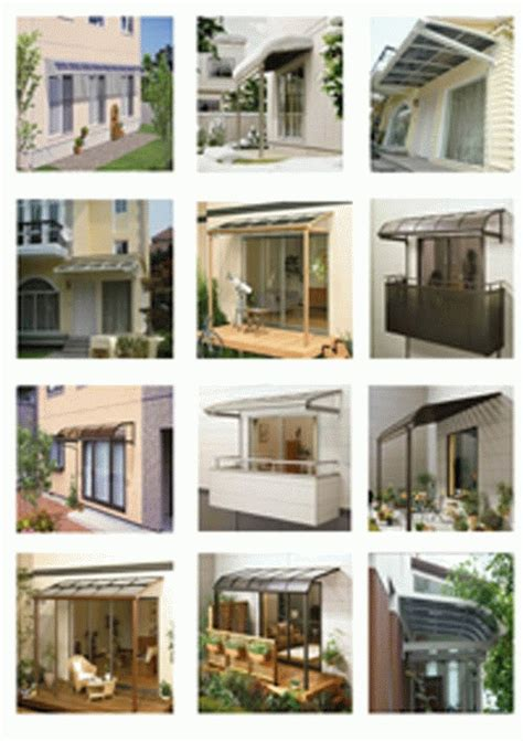 dolomite awnings 164 best images about awnings for homes on pinterest