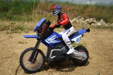 Modell Motorrad Mit Benzinmotor by Rc Enduro Stunt King Xt1 Ferngesteuertes Motorrad Cross