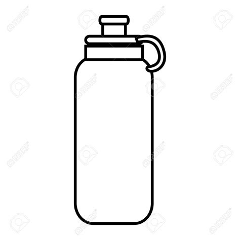 black and white chagne bottle clipart water bottle clipart black and white furniture walpaper