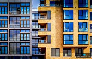 Appartments In Germany by Yoo By Starck Luxury Apartment Hafencity Hamburg