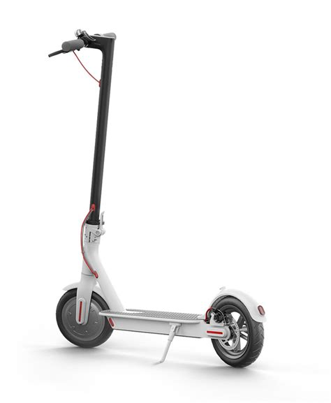 mijia scooter 2 wheel foldable 250w hoverboard xiaomi mijia electric