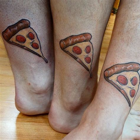 tattoo prices reddit 26 tattoos that are impossible to find in any tattoo