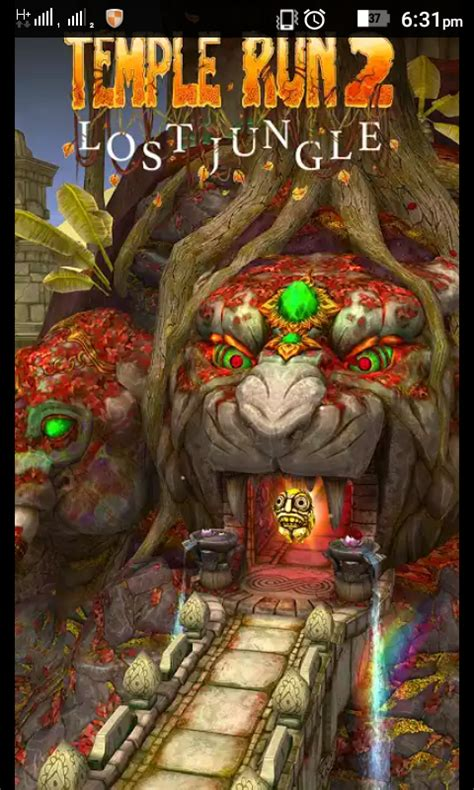 temple run 2 android apps temple run 2 for android android helper