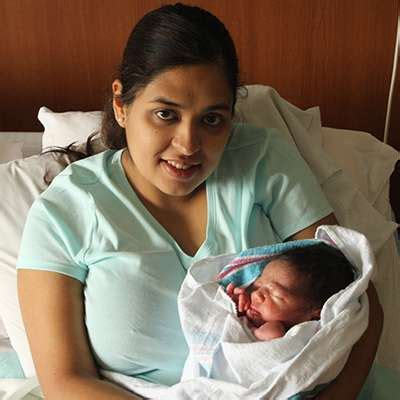 comfortable hairstyles for giving birth special delivery mom gives birth to baby in truck via