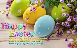 Happy Easter Wishes The Biggest Poetry And Wishes Website Of The World
