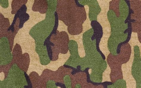 army pattern name what color is camouflage wonderopolis