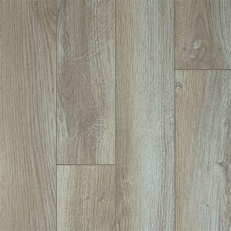 laminate flooring driftwood rla34025t by richmond
