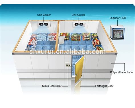 room cooling devices fast frozen cold room for frozen fish frozen buy cold room frozen fish frozen cold room for