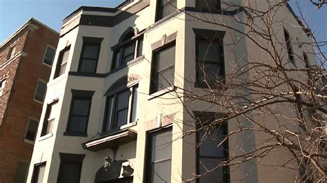 airbnb washington dc dc airbnb hosts oppose regulations proposed by