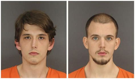 Fort Smith Arrest Records Fort Smith Arrest Two In Mosque Vandalism News Times Record Fort