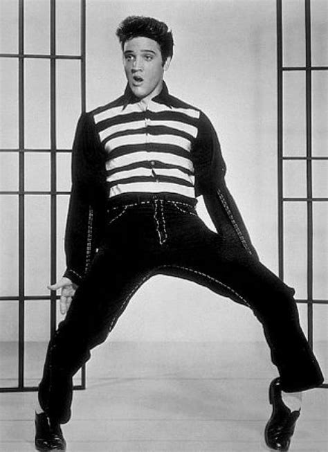 jail house rock jailhouse rock blu ray