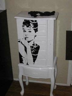 jewelry armoire costco 1000 images about jewelry cases on pinterest jewelry armoire costco and mirrors online