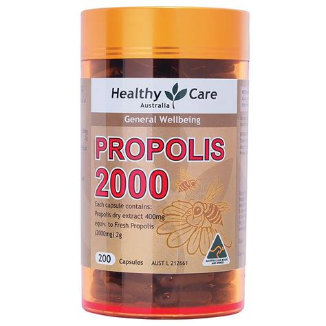 Corovit Syrup Multivitamin Asam Amino healthy care propolis 2000mg 200 kapsul softgel