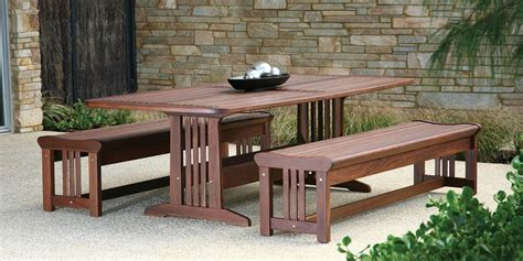 Ipe Outdoor Furniture by Ipe Outdoor Patio Furniture Patio Barn Amherst Nh Ma