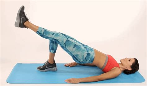 boat pose arm pulses 5 great exercises to lift and tone your butt madamenoire