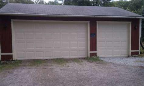 Garage Door Unlimited Clopay Solon Studio Design Gallery Best Design