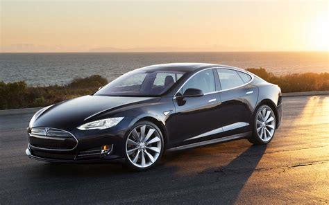 Tesla Model S Mileage 2015 Tesla Roadster Gas Mileage 2017 2018 Best Cars