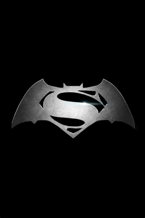 wallpaper hd superman iphone batman v superman iphone wallpaper hd