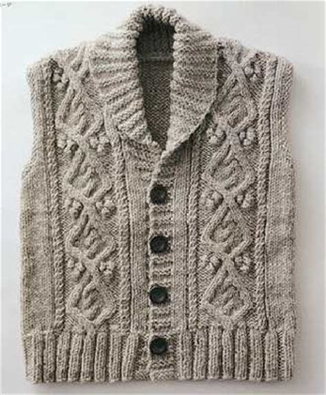 knitting pattern japanese style 91 best images about ropa para hombres en crochet o tricot