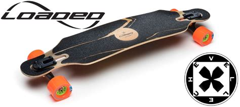 Longboard Giveaway 2017 - get more chevelle chevelle christmas giveaway with loaded boards