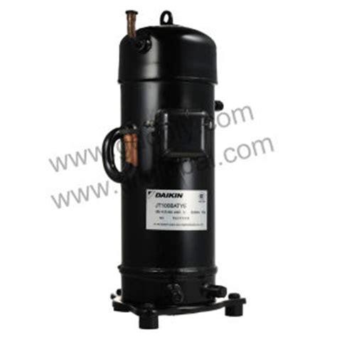 Ac Daikin Made In China china r22 220v 50hz 2hp 2 5hp daikin scroll compressors