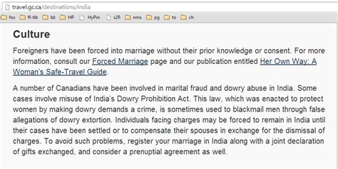 section 15 of hindu marriage act section 125 hindu marriage act in hindi 28 images