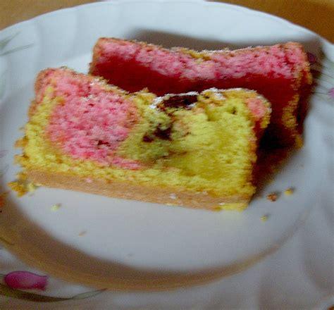ddr kuchen ddr kuchen rezept mit bild koffie chefkoch de