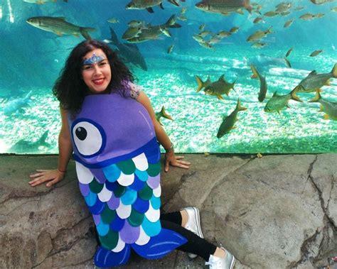 c mo hacer un disfraz de b ho manualidades para ni os diy 191 c 243 mo hacer un disfraz de pez con fieltro leroy merlin