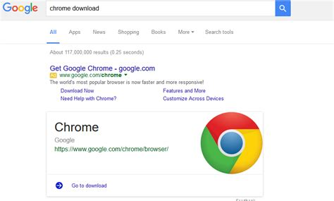 chrome mobile browser free free chrome web browser software