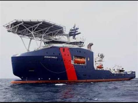 australian border force boats australian border force s largest ship ocean shield