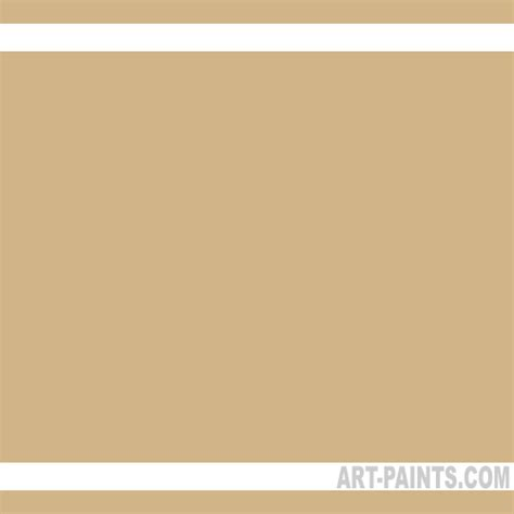 latte delta enamel paints 45 134 0202 latte paint latte color permenamel delta paint