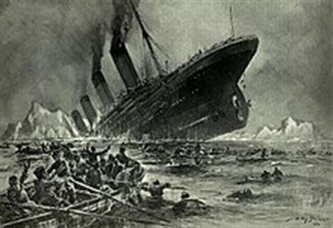 film wer adalah 16 fakta mencengangkan selama syuting quot titanic