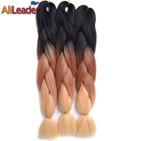 maintaining kanekalon synthetic hair kanekalon synthetic hair for braiding promotion shop for