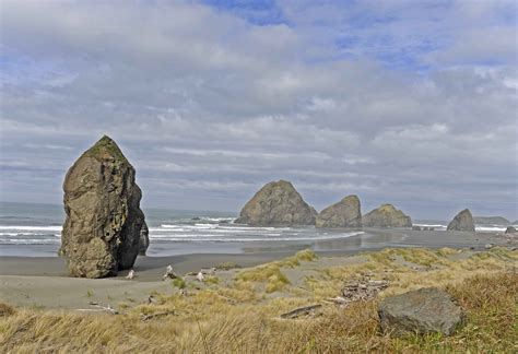 file a scenic view of the oregon coast jpg