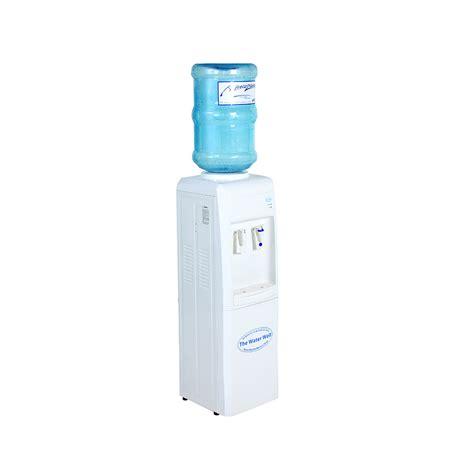 Dispenser Unik water dispenser unik furniture hire durban kwazulu natal