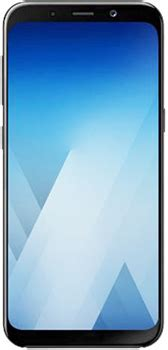 samsung galaxy a8 2018 price in pakistan specs, review