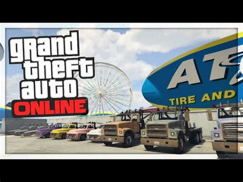 best car to use for gta online money glitch