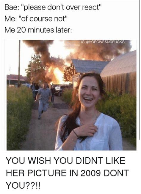 memes  react react memes