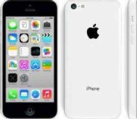 For Apple Iphone 5c Abu Abu Gratis Tempered Glass Ultra Thin So apple iphone 5c 32gb lte white buy best price in uae dubai abu dhabi sharjah